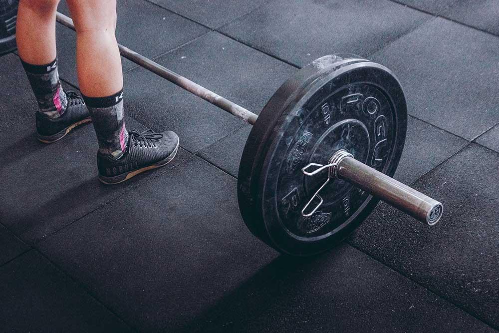 Kun ihminen laihtuu, mihin rasva häviää?